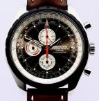 Breitling Navitimer Chrono-matic 1461 limited