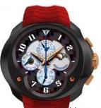 Chronograph Fly-Back Haute Horlogerie
