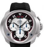 Chronograph Grand Dateur Haute Joaillerie