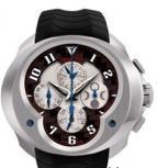 Chronograph Master Grand Sport