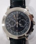 Chronograph limited