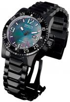 Men's 0516 Reserve Excursion Collection Limited Edition