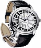 часы Audemars Piguet Montres Millenary Pianoforte