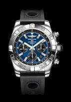 CHRONOMAT 44 SPECIAL SERIES
