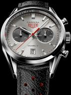 Carrera Jack Heuer 80th Birthday