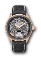 Grand Chronograph AMVOX2