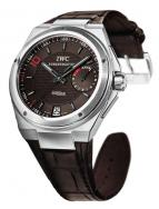 IWC Big Ingenieur Edition Zinedine Zidane