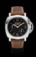 LUMINOR  1950 3 DAYS  POWER RESERVE