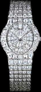Limelight watch