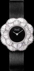 Limelight exceptional piece watch