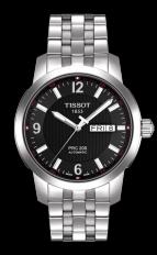 TISSOT PRC 200 AUTOMATIC GENT