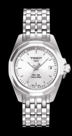 TISSOT PRC 100 LADY