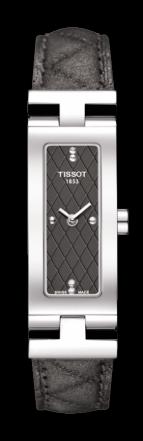 TISSOT EQUI-T