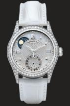 Moonphase & Date