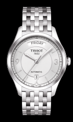 TISSOT T-ONE AUTOMATIC GENT