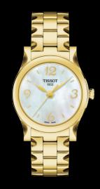 TISSOT STYLIS-T
