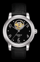 TISSOT LADY HEART AUTOMATIC