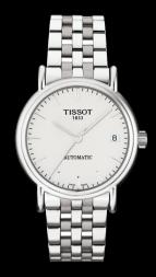 TISSOT CARSON AUTOMATIC GENT