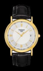 TISSOT CARSON (955.412)