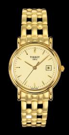 TISSOT CARSON (956.112)