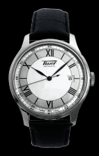TISSOT HERITAGE SOVEREIGN AUTOMATIC