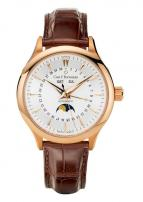 Manero  MoonPhase