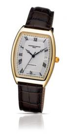Art Deco Automatic