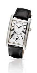 Carree Dual Time