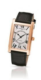 Large Carree Automatic