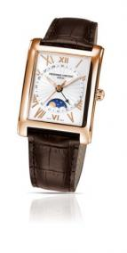 Carree Moonphase Date