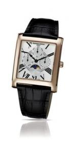 Persuasion Moonphase Carree