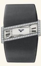 Diagonale de Cartier