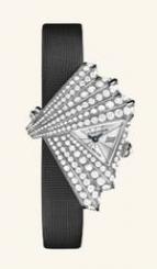 Cartier Libre