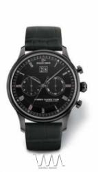 Chrono Grande Date Black