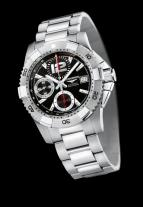 Longines Sport Collection - HydroConquest