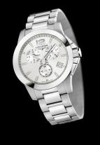Longines Sport Collection - Conquest