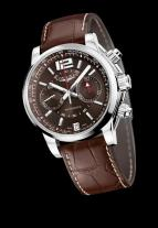 Longines Sport Collection - Longines Admiral