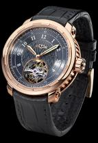 Twenty-8-Eight Tourbillon