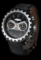 Blackstream Chronograph