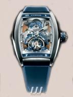Tourbillion sport Yachting Limited Edition 25
