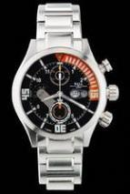 Diver Chronograph