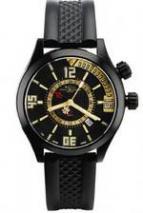 Diver GMT