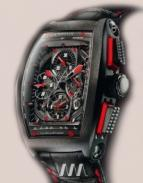 Challenge Chrono GT Limited Edition
