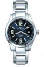 Chronometer COSC Arabic