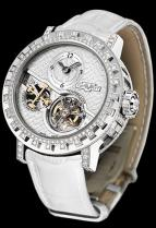 Tourbillon Force Constante Ladies