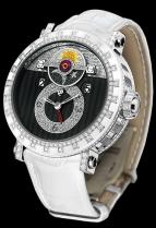 Triple Complication - GMT3 Ladies