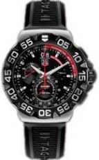 Formula 1 Chronograph Kimi Raikkonen