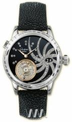 Glashutte Original Star Collection NightShade