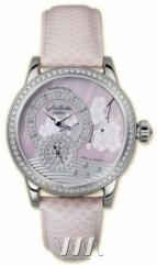 Glashutte Original Star Collection Spring Blossom Automatuc