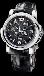 GMT ± Perpetual